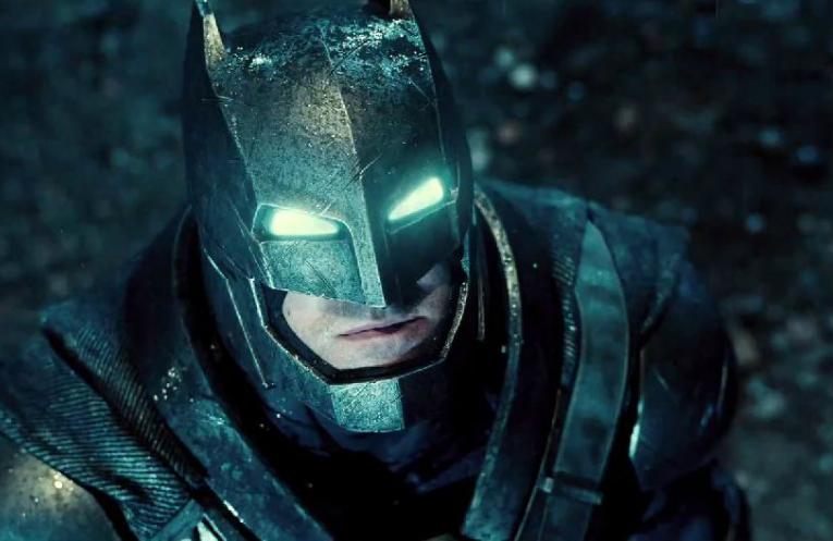 ben-affleck-batman-v-superman-dawn-justice2