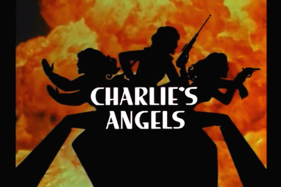 charlies-angels