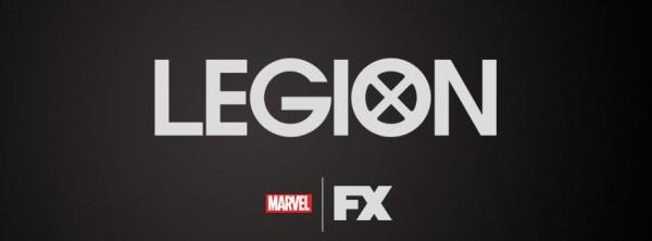 legion-logo-600x222