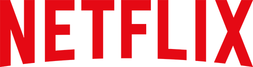netflix-logo-small