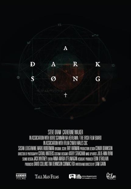 A DARK SONG-thumb-430xauto-61898
