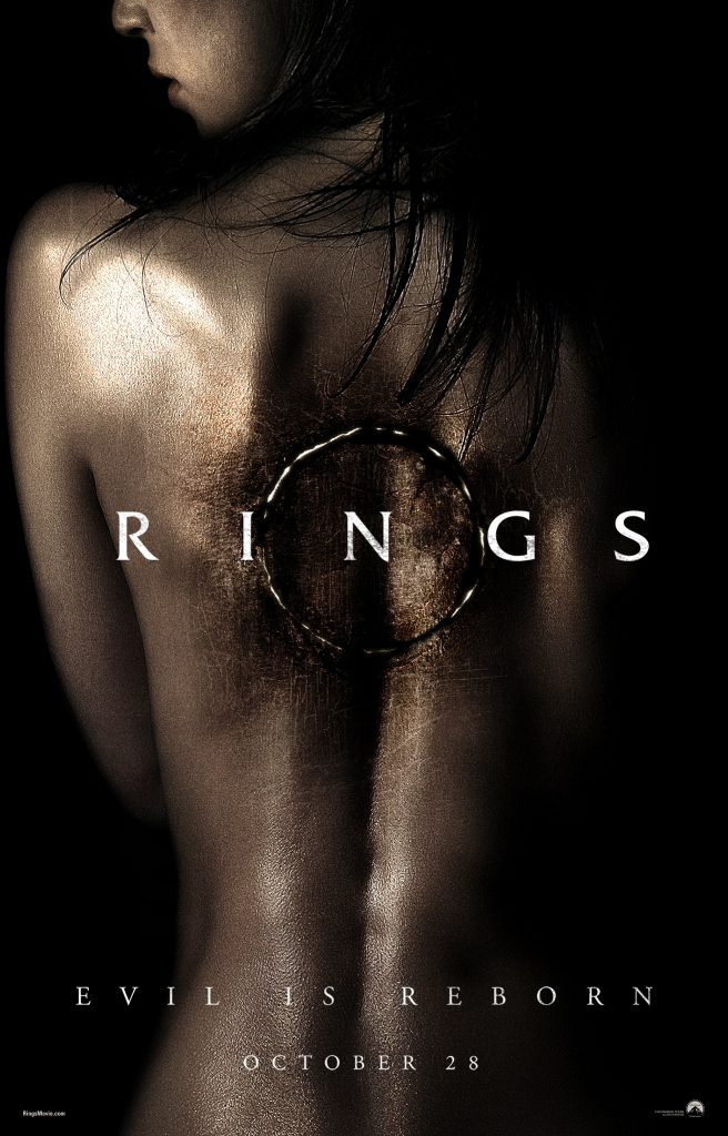 Rings_Online_Teaser_1-Sht