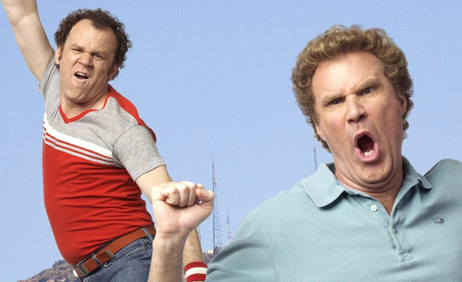 Will-Ferrell-John-C.-Reilly-Devils-Night-Comedy
