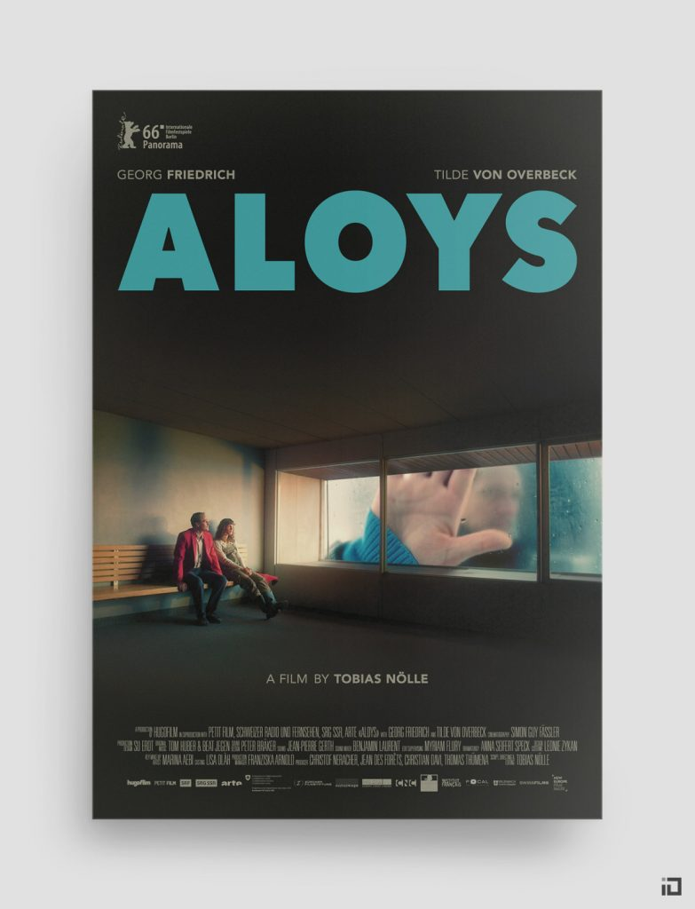 aloys-poster-1140x1490