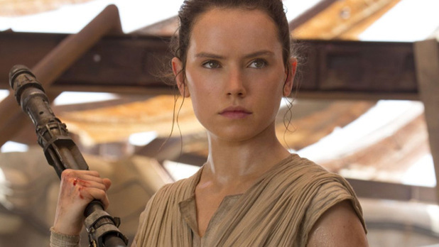 article_post_width_Daisy-Ridley-Star-Wars-The-Force-Awakens