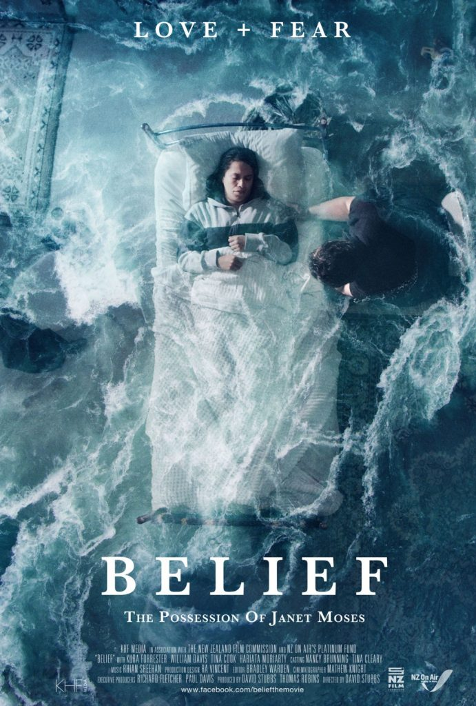 belief_the_possession_of_janet_moses_xlg
