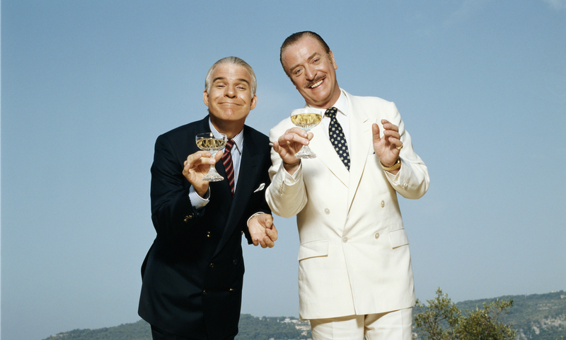 dirtyrottenscoundrels_MAIN