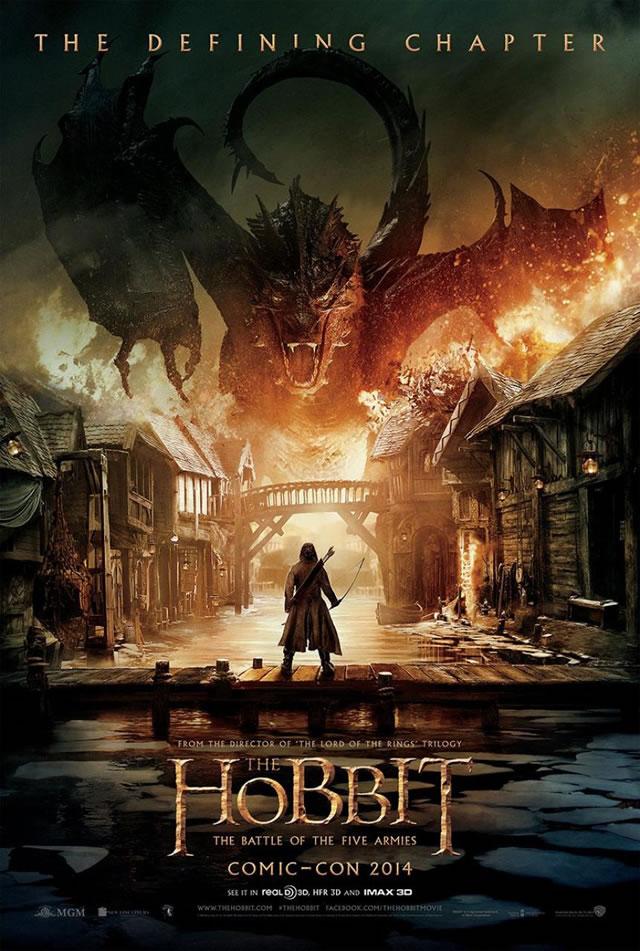 file_595754_hobbit-battle-five-armies-poster