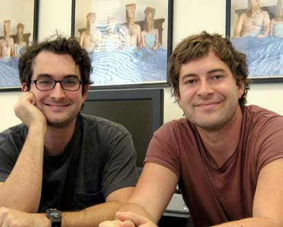 jay-and-mark-duplass
