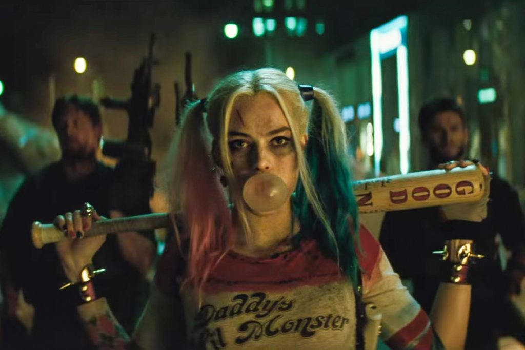 picture-of-margot-robbie-suicide-squad-photo