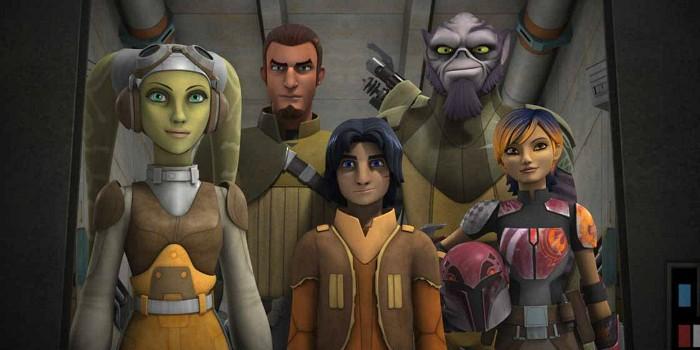 star-wars-rebels-season-2-premiere-date