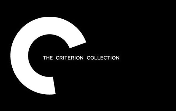 the-criterion-collection-logo