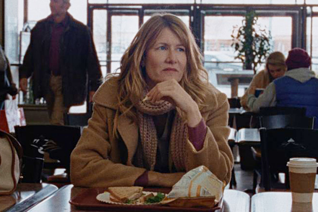 04-certain-women-laura-dern-w710-h473-2x