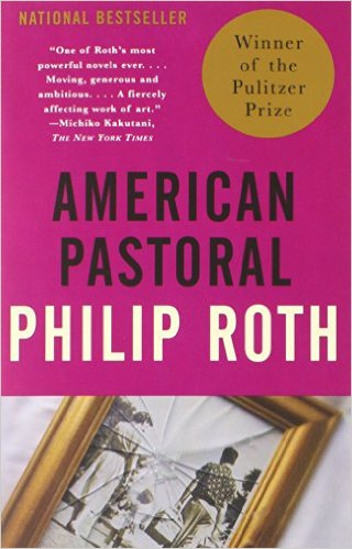 american-pastoral-novel