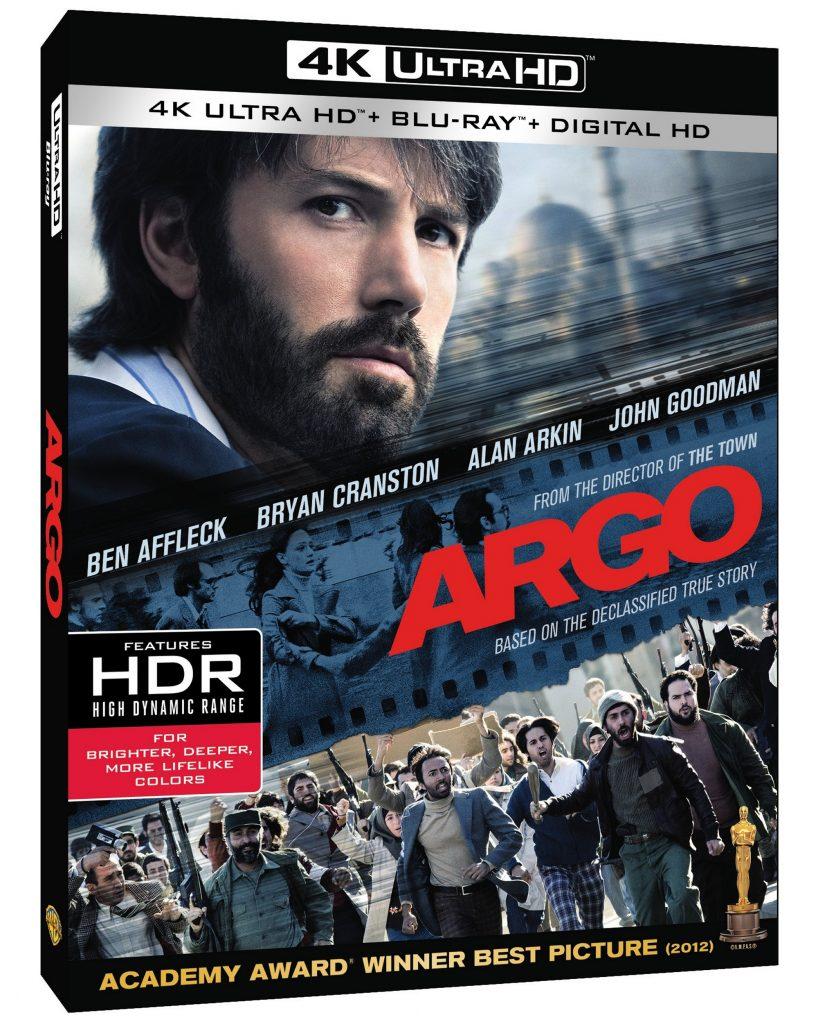 argo-3d