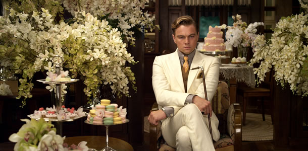 file_578679_great-gatsby-movie-review-2013-0592013-113726