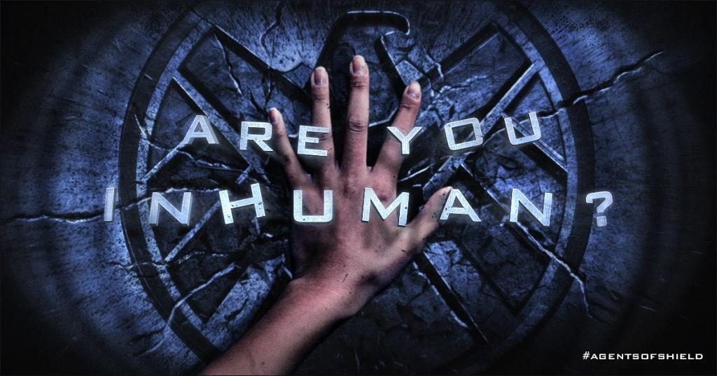 agents-of-shield-season-3-inhuman-banner