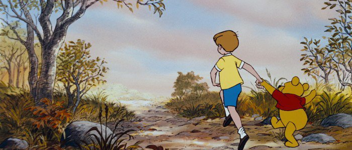 winnie-the-pooh-and-christopher-robin-700x300