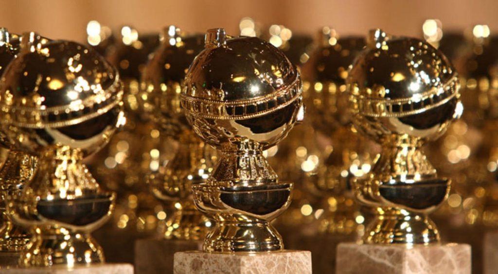 golden-globes-statues-1024x565