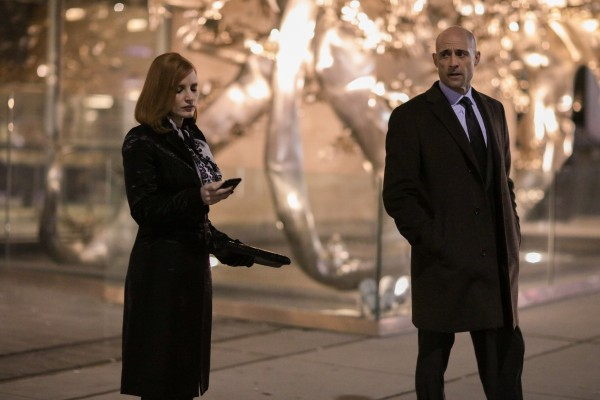 jessica-chastain-mark-strong-600x400