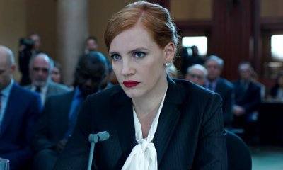 jessica-chastain-takes-on-gun-control-issue-in-miss-sloane