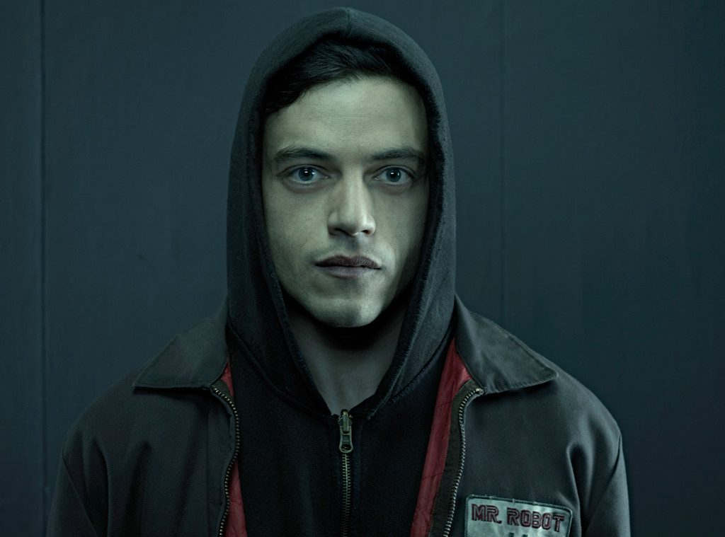 rs_1024x759-160705071356-1024-mr-robot-season-2-1-ch-070516