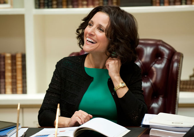 veep-julia-louis-dreyfuss