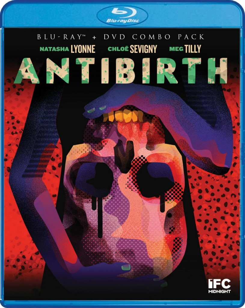 Antibirth-Blu-ray