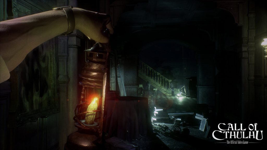 Call-of-Cthulhu-The-Official-Video-Game-screenshot.jpg-
