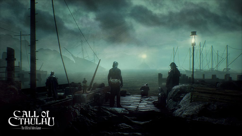 Call-of-Cthulhu-The-Official-Video-Game-screenshot3.jpg-