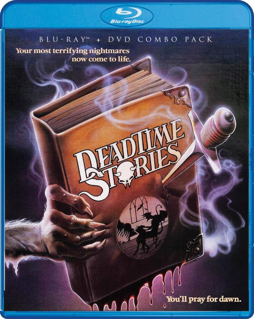 Deadtime-Stories-Blu-ray-DVD