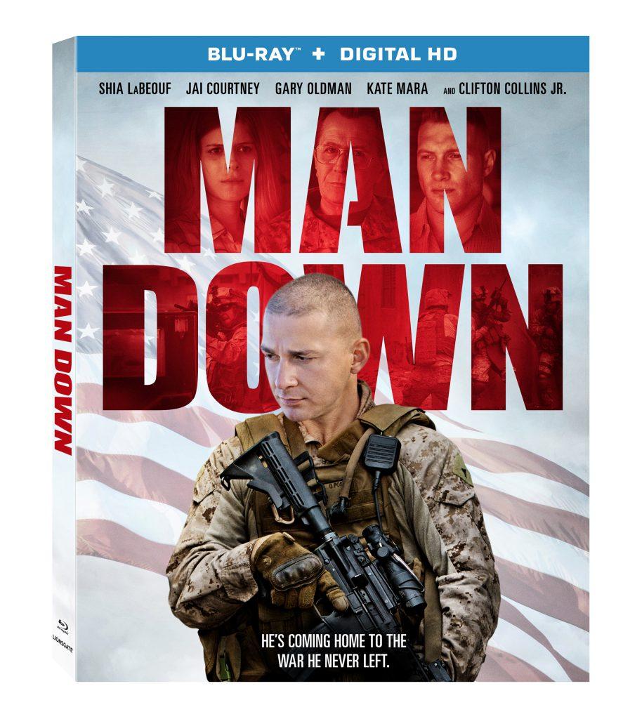 Mandown_BD_3DSkew