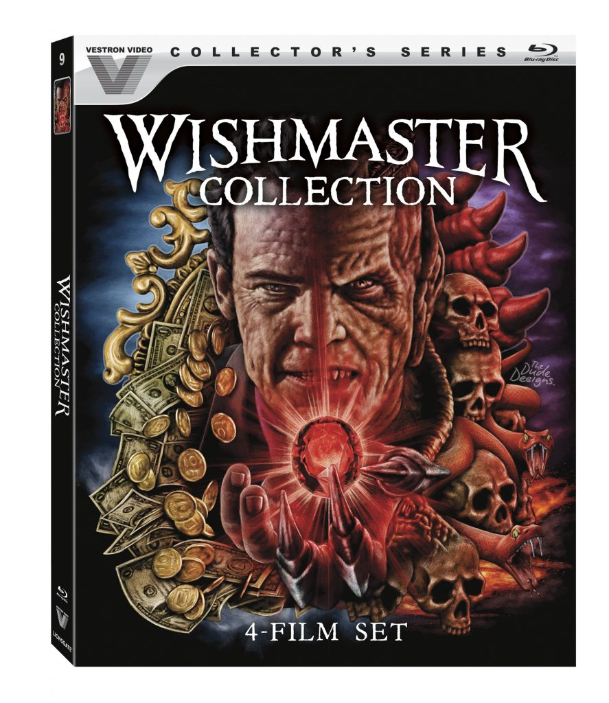 RGB_3DBluRayskew_Ocard_VESTRON_Wishmaster