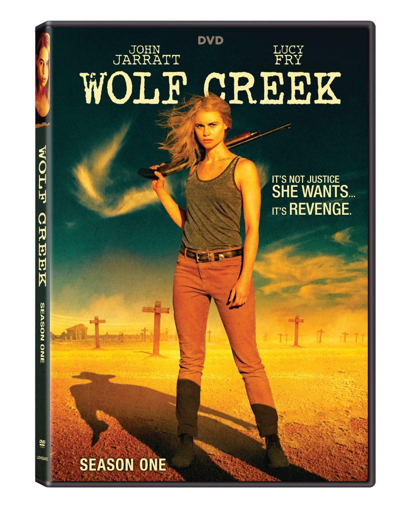 Wolf-Creek_S1_DVD_amaray