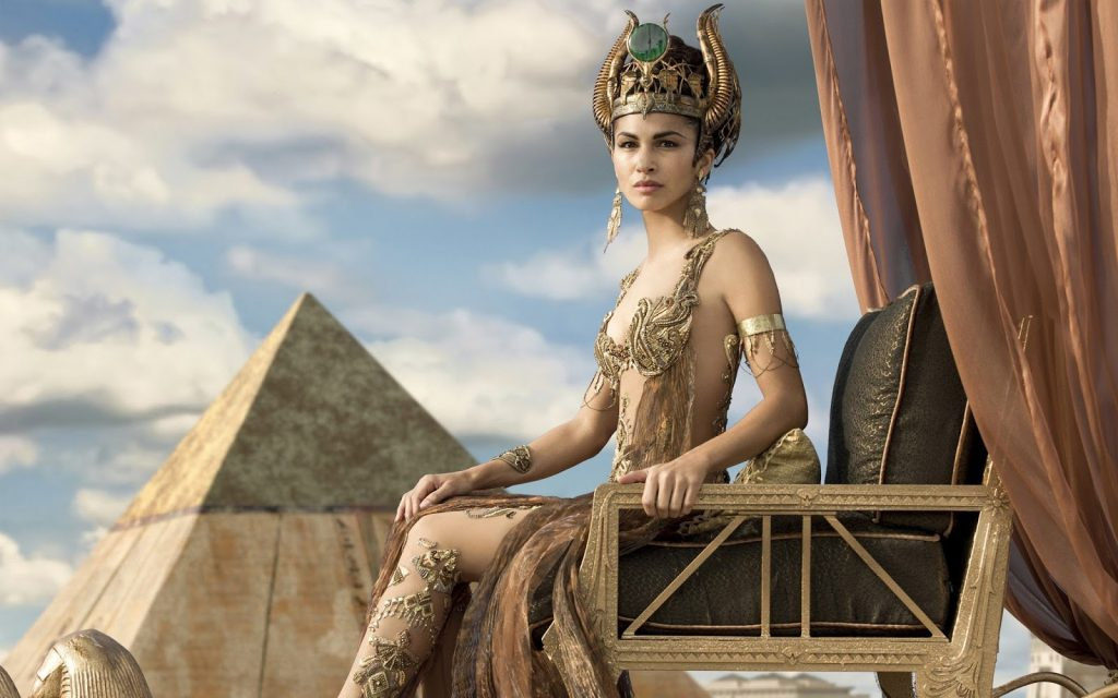elodie-yung-as-hathor-gods-of-egypt