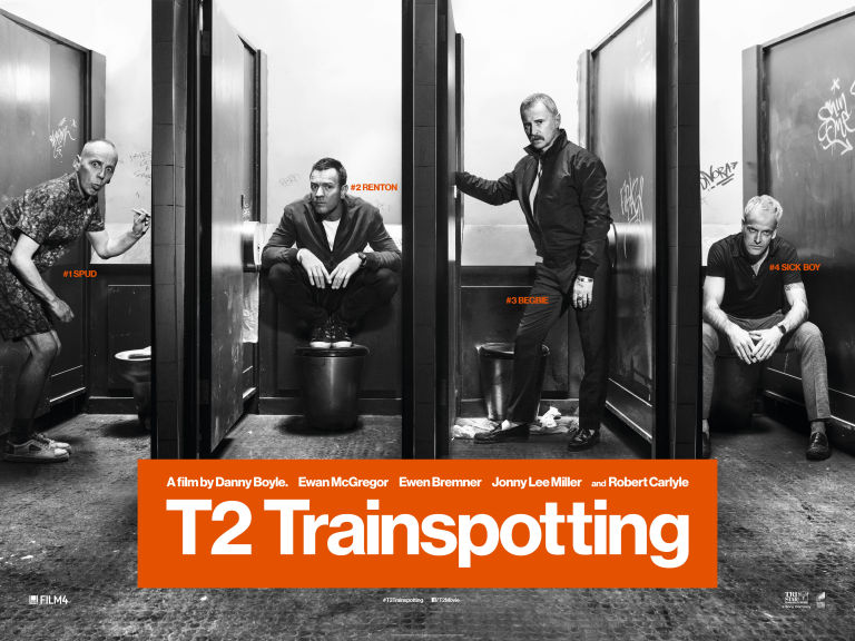 gallery-1478157180-quad-poster-t2-trainspotting