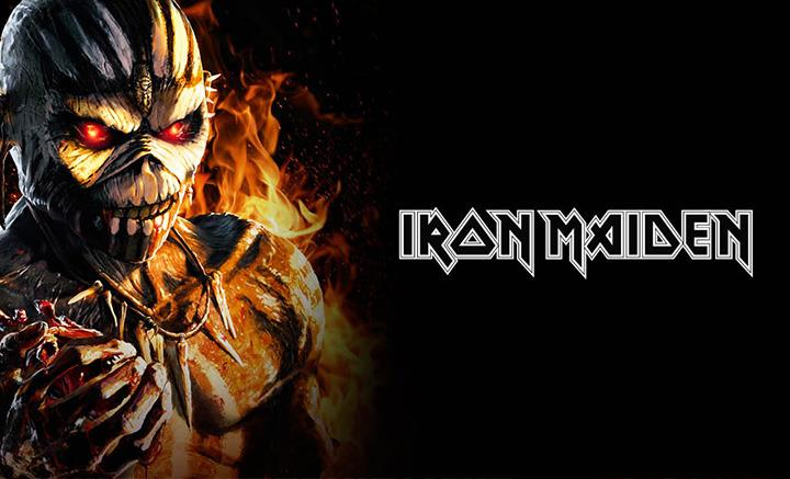 iron-maiden-main