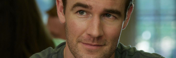 james-van-der-beek-backwards-slice