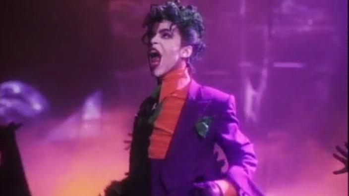 prince-batdance