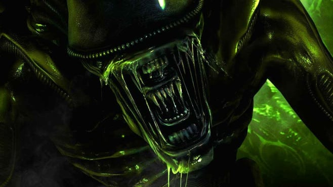 why-every-horror-fan-should-be-excited-about-the-alien-isolation-vr-game