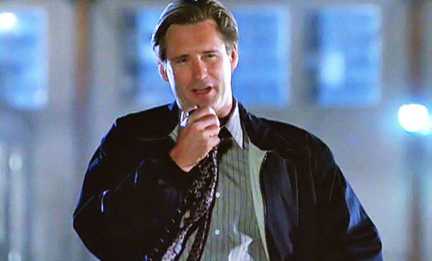 Can_you_put_the_President_s_speech_in_Independence_Day_in_the_right_order_