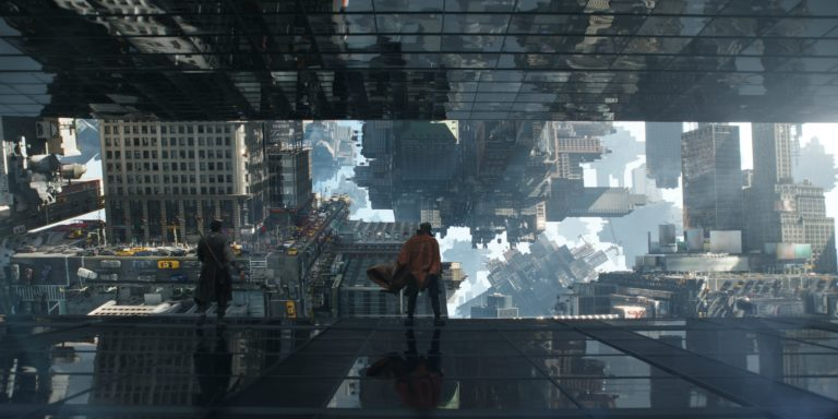 doctor-strange-movie-image-gallery-768x384