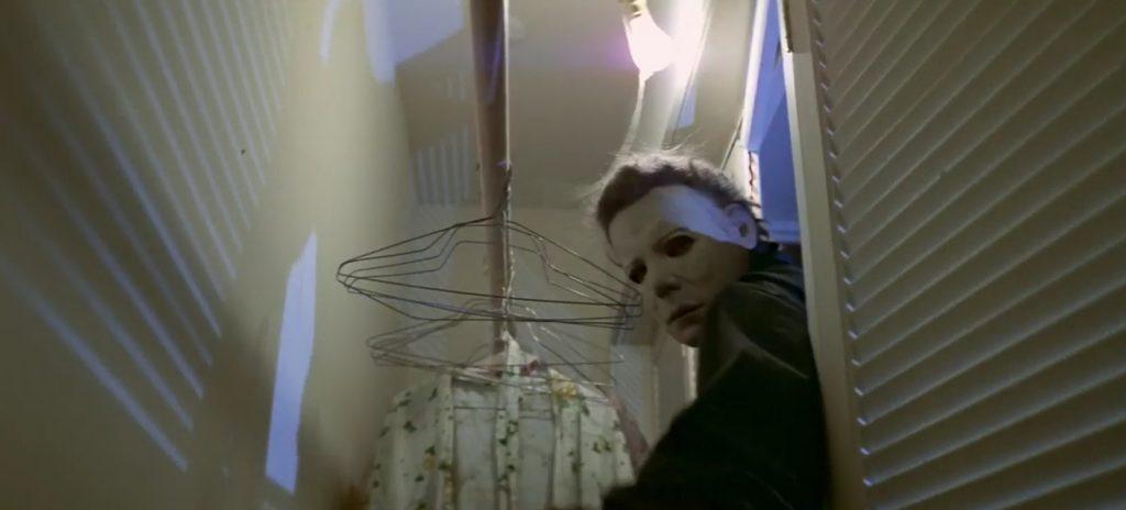 halloween_michael-meyers_closet