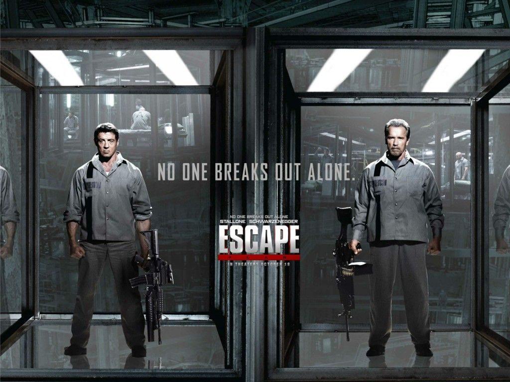 Escape-Plan-1-1024x768