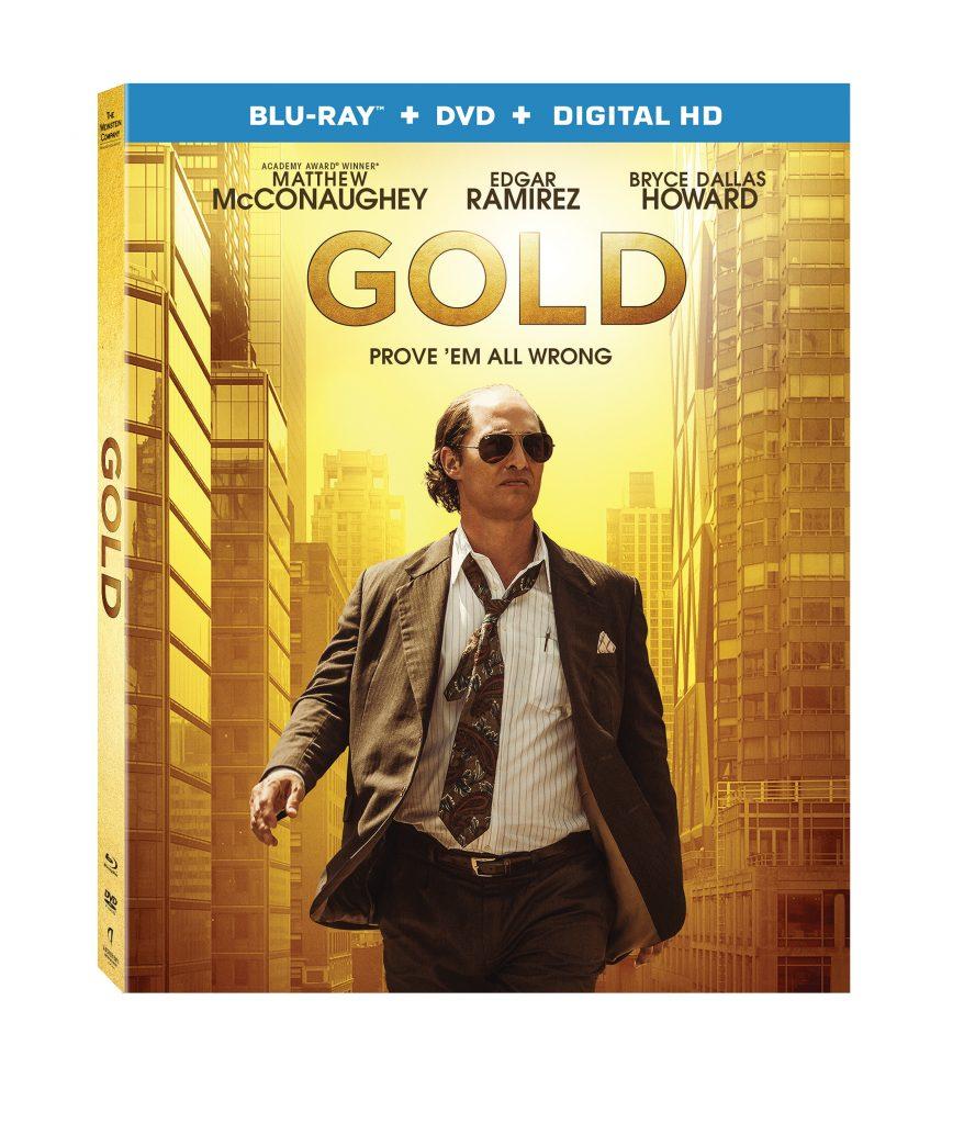 Gold_BD_3D