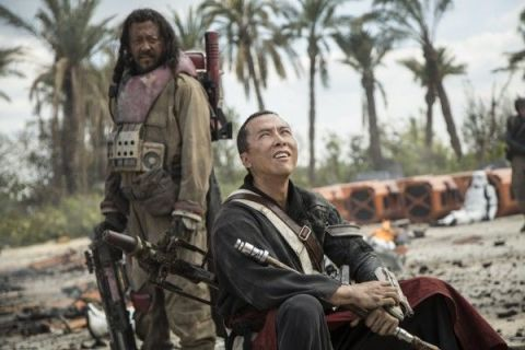 gallery-1470743574-rogue-one-a-star-wars-story-donnie-yen-600x400