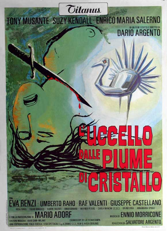the-bird-with-the-crystal-plumage-movie-poster-1970-1020455557