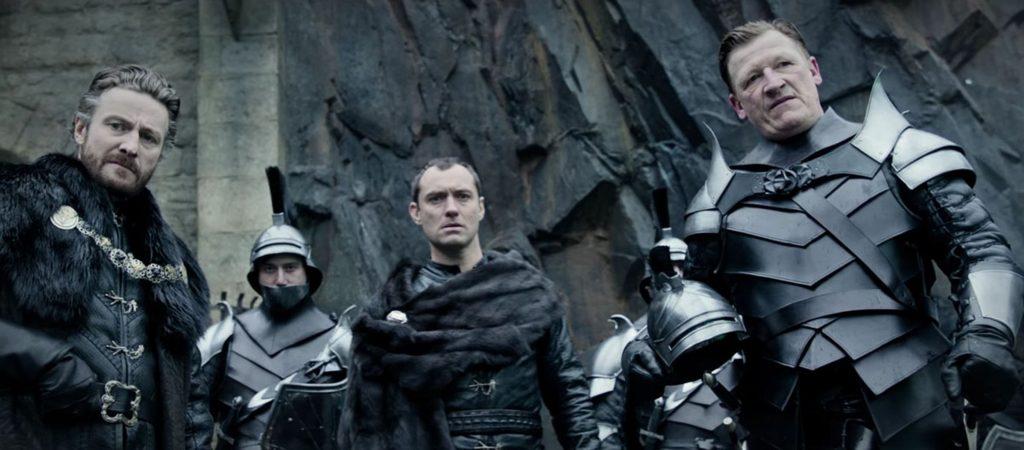 King-Arthur-Legend-of-the-Sword-back