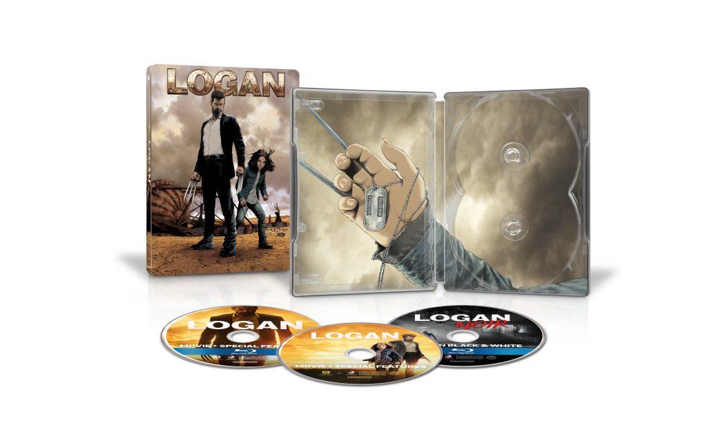 logan-blu-ray-dvd-LOGAHED-02_Steelbook_BDCombo_Beauty_R11HR_rgb (1)