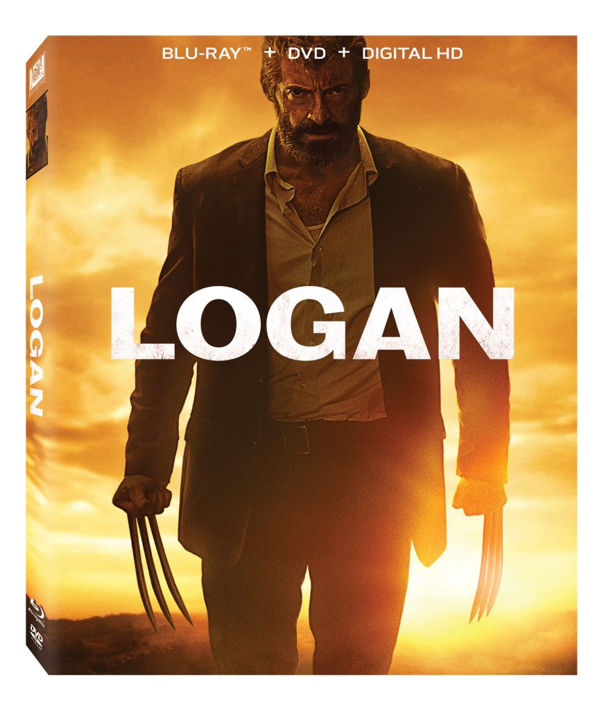 logan-blu-ray-dvd-Logan_BD_Combo_O-Card_Spine_rgb